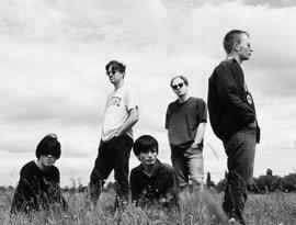 Avatar de Radiohead