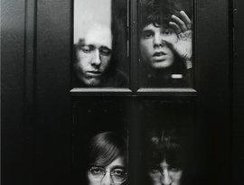 Avatar für The Doors