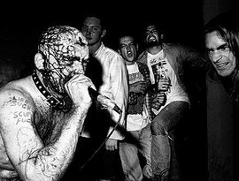 Avatar for GG Allin