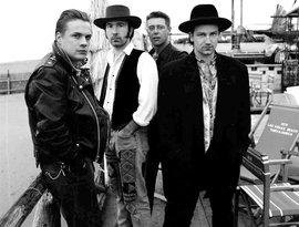 Аватар для U2