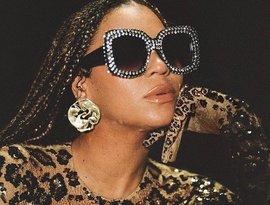 Avatar de Beyoncé