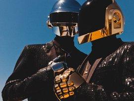 Avatar für Daft Punk