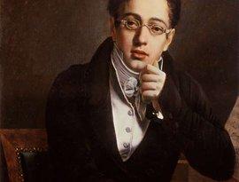Аватар для Franz Schubert