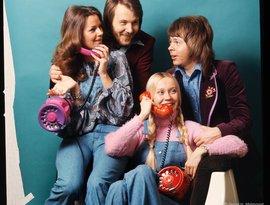 ABBA 的头像
