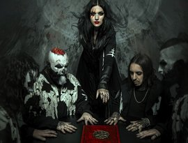 Top Female Fronted Metal Artists Last Fm