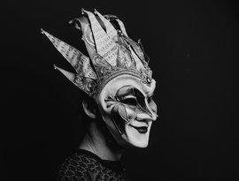 Avatar for Boris Brejcha