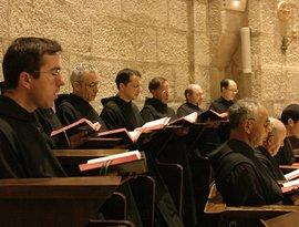 Coro de monjes del Monasterio Benedictino de Santo Domingo de Silos 的头像
