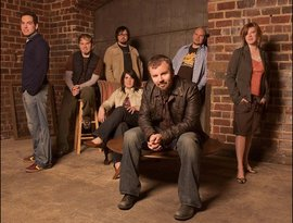Avatar for Casting Crowns
