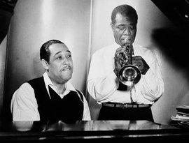 Avatar for Louis Armstrong & Duke Ellington