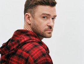 Justin Timberlake 的头像