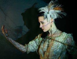 Avatar for Unwoman