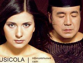 Avatar for Musicola
