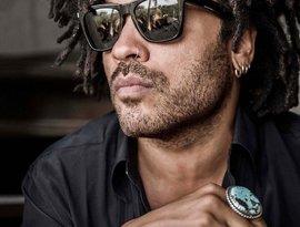 Avatar for Lenny Kravitz