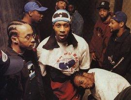 Top gangsta rap artists | Last fm
