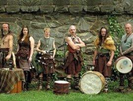 Avatar for Clann An Drumma