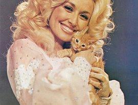 Avatar for Dolly Parton