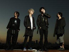Avatar de ONE OK ROCK