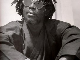 Avatar for Peter Tosh