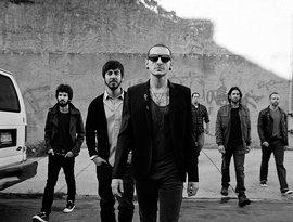 Avatar de Linkin Park