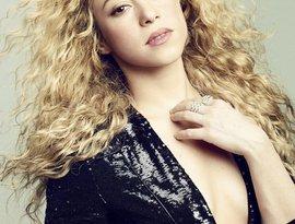 Shakira 的头像