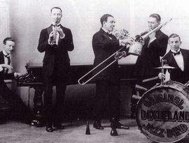 Avatar de Original Dixieland Jazz Band