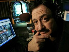Avatar for George Noory