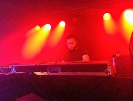 Avatar for DJ KWOAD
