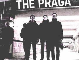 Avatar for THE PRAGA