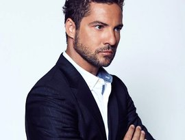 Avatar de David Bisbal