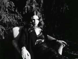 Avatar for Chelsea Wolfe