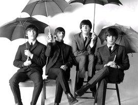 Avatar für The Beatles