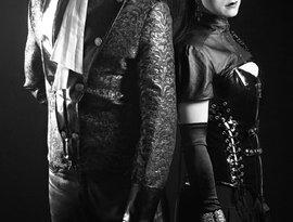 Avatar för Lacrimosa