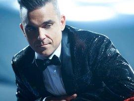Robbie Williams 的头像