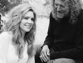 Avatar for Robert Plant & Alison Krauss