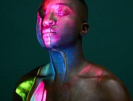 Avatar for Tinashé