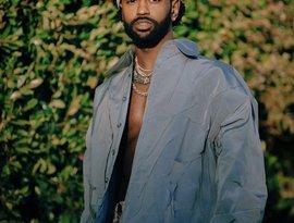 Avatar for Big Sean