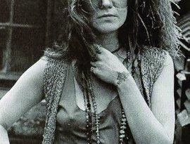 Avatar für Janis Joplin