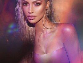 Avatar de Kim Kardashian