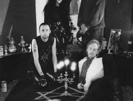 Avatar for Current 93