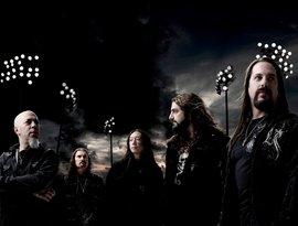 Аватар для Dream Theater