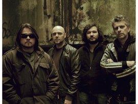 Avatar for Garcia Plays Kyuss