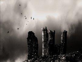 Avatar für Crows of Doom