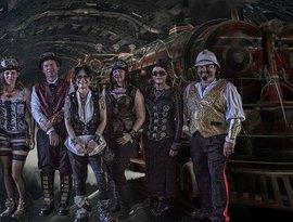 Avatar for Littmus Steampunk Band