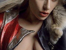 Lady Gaga 的头像
