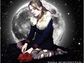 Avatar för Emma Nordenstam