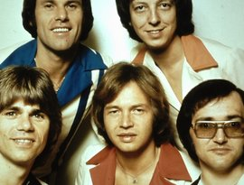 Avatar for The Rubettes
