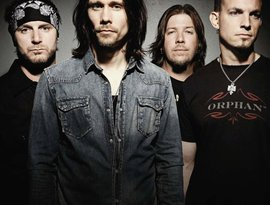 Avatar de Alter Bridge