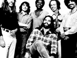 Avatar for Little Feat