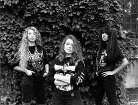 Top Female Fronted Doom Artists Last Fm