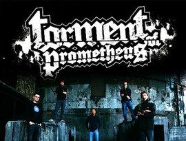Avatar für Torment of Prometheus
